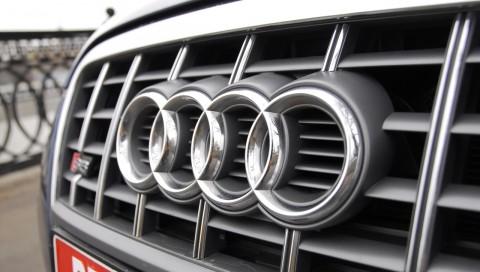 Audi 80 купить в Беларуси. - abw.by