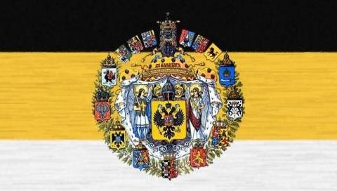 Символы россии обои для рабочего стола