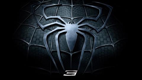 Скачать картинку человека паука