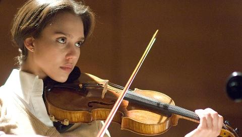 скачать игра на скрипке - фото 8