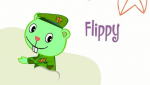 Happy Tree Friends12