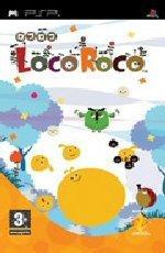 Loco-Roco