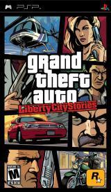 GTA LCS