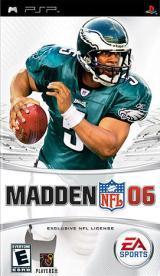 Madden 06