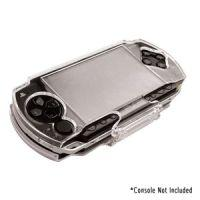 Чехол PSP Joytech ArmorLite Case