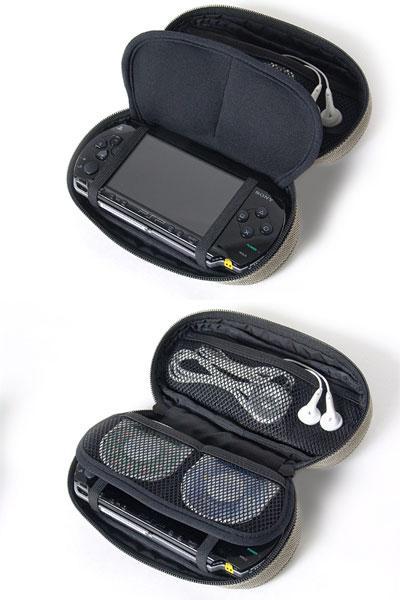 Чехол для PSP Sony AVEC
