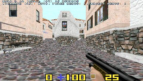 CS Combined Assault v0.6