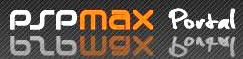 PSPMAX Portal