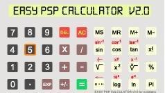 EasyPSPCalculator-v2