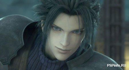 KH Birth by Sleep  Zack asks for a date D Real English