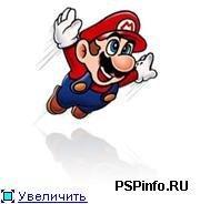 Super Mario War Mod v1.2
