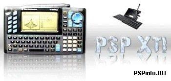 PSPXTI v1.2.2