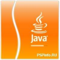 PSPKVM v0.4.0