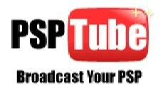 ultimate psptube 1.3