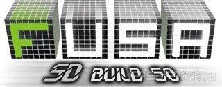 FuSa SD v1.0.50b
