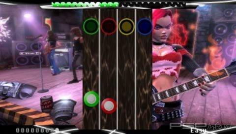 Guitarway To Heaven 5 Superstar