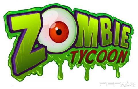 Город зомби появится на PSP