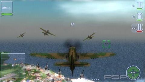 IL 2 Sturmovik Birds of Prey[ENG]