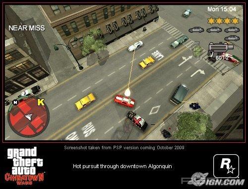 http://www.pspinfo.ru/uploads/posts/2009-09/1252084958_grand-theft-auto-chinatown-wars.jpg