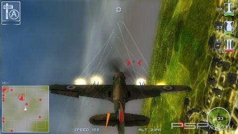 IL 2 Sturmovik Birds of Prey [RUS]