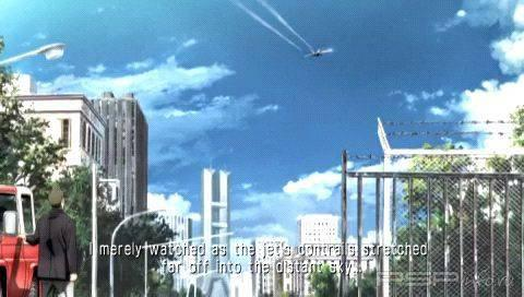 Ace Combat X: Skies of Deception [ENG][CSO][FULL]