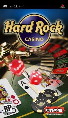 Hard Rock Casino [FULL,ENG]