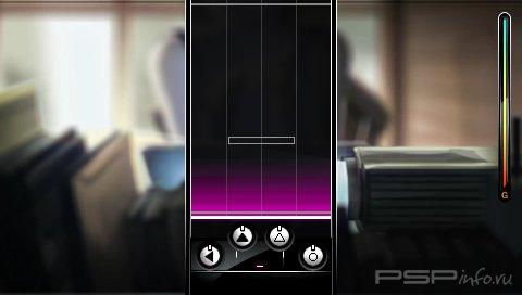 DJMax Portable 3 [FULL][WORK][ENG/KOR]