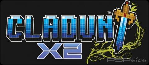 Оценки игры ClaDun x2 от различных игровых СМИ