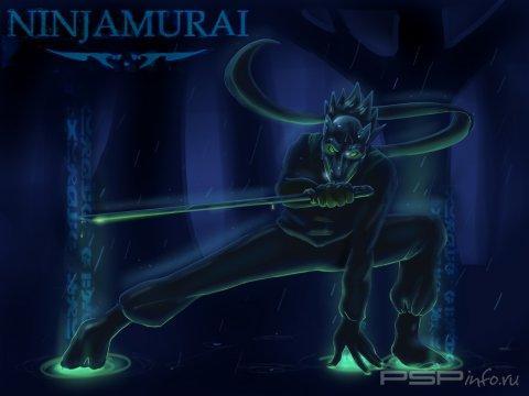 Оценки игры Ninjamurai от различных игровых СМИ