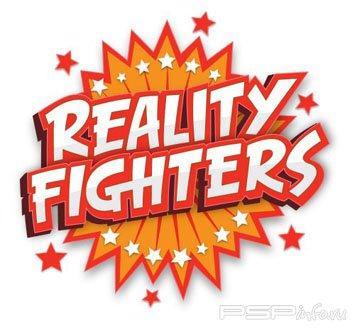 Reality Fighters: новое геймплейное видео