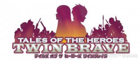 Tales of the Heroes: Twin Brave - новые видеоролики