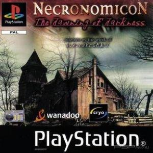 Necronomicon: The Dawning of Darkness [RUS]