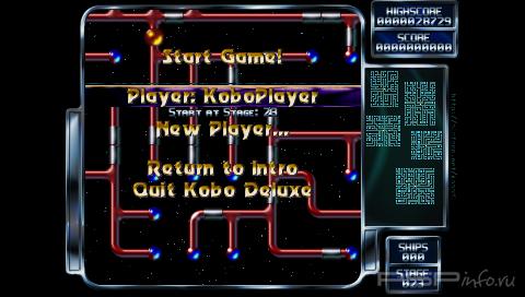 Kobo Deluxe 1.0 [HomeBrew]