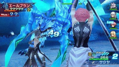 Shining Blade - точная дата выхода