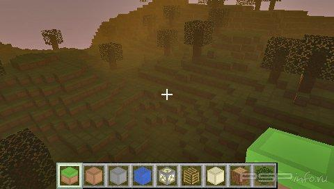 LameCraft_mod1.3 [HomeBrew]