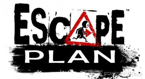 Escape Plan: официальный трейлер от Sony