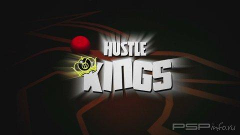 Hustle Kings™: официальный трейлер от Sony