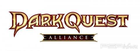 Dark Quest Alliance: геймплейный ролик от разработчиков игры