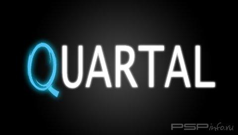 Quartal 2.2 [BETA][HomeBrew]