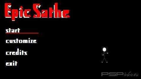 Epic Sathe 0.3 [HomeBrew][Signed]