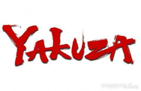 Yakuza: Black Panther 2 - два новых трейлера