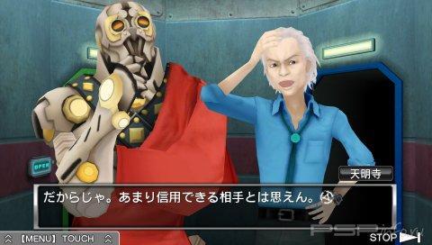 Extreme Escape Adventure: Good People Die - новое видео и скриншоты