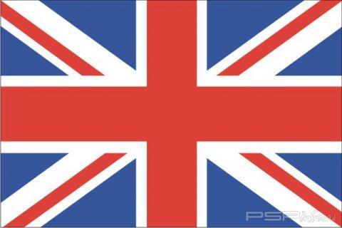Продажа игр в Великобритании [15 - 21 января]