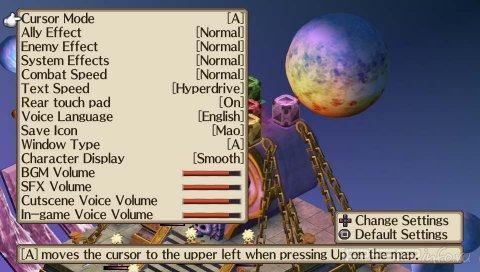 Disgaea 3: Absence of Detention - новая информация и скриншоты