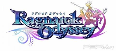 Ragnarok Odyssey - новая информация о мультиплеере