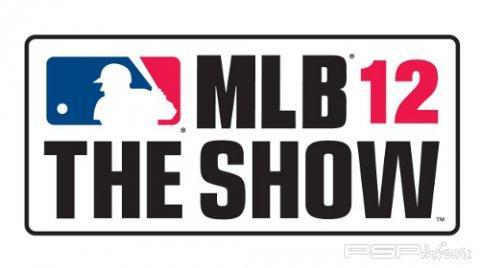 MLB 12: The Show - новые скриншоты