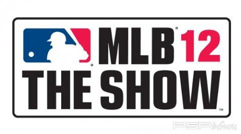 MLB 12: The Show - новый трейлер