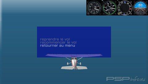 Pilota 1.2 [HomeBrew]