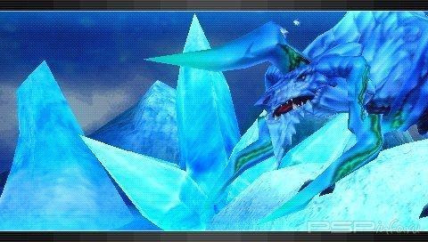 Shining Blade - новая информация и скриншоты