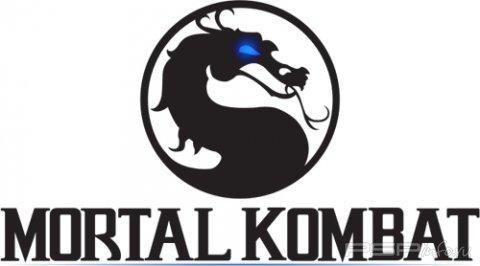 Mortal Kombat - новое геймплейное видео